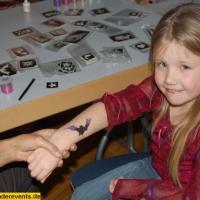 glitzer-tattoos-kinderfest-10