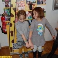 glitzer-tattoos-kinderfest-11