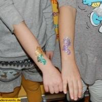 glitzer-tattoos-kinderfest-12