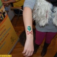 glitzer-tattoos-kinderfest-13
