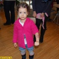 glitzer-tattoos-kinderfest-16