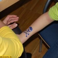 glitzer-tattoos-kinderfest-4