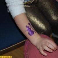 glitzer-tattoos-kinderfest-8
