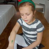 glitzer-tattoos-kinderfest-buchen-1