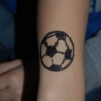glitzer-tattoos-kinderfest-buchen-15
