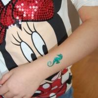 glitzer-tattoos-kinderfest-buchen-2