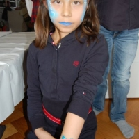 glitzer-tattoos-kinderfest-buchen-4
