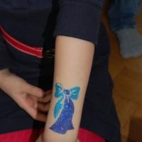 glitzer-tattoos-kinderfest-buchen-5