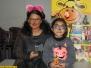 Halloween Party Kinderparadise Ludwigshafen - 31 Oktober 2018