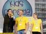 Kids Parade Ludwigshafen 2014