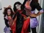 Kinder Halloween Party Gio Dance Studio Mannheim 2014