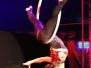 Kinder, Jugend Zirkus Paletti Mannheim, Eroeffnungsshow