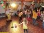 Kinder Mini Disco mit Raffini, Plankstadt 2015