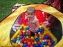 Kinderbetreuung, Hochzeit Grenzhof Hotel Heidelberg - 23 Juni 2018