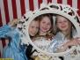 Kinderbetreuung, Hochzeit im Grenzdorf Heidelberg Februar 2016