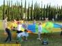 Kinderbetreuung Hochzeitsparty Bissersheim