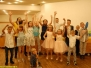 Kinderbetreuung Hochzeitsparty Germersheim 2016