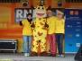 Kinderfest bei Trendfabrik in Brühl