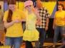 Kinderfest beim Strassenfest Mannheim - 24 Mai 2014