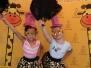 Kinderfest Circus SpeklakuLUm Ludwigshafen Juni 2017