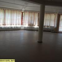 grosser-partyraum-fuer-70-gaeste-friedenspark-ludwigshafen_2013-6-jpg