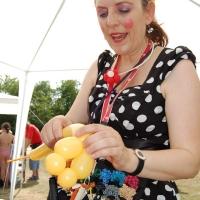 kinderfest-ballon-modellage-kuenstlerin-15-jpg