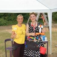kinderfest-ballon-modellage-kuenstlerin-17-jpg