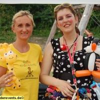 kinderfest-ballon-modellage-kuenstlerin-18-jpg