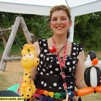 kinderfest-ballon-modellage-kuenstlerin-19-jpg