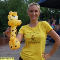kinderfest-ballon-modellage-kuenstlerin-21-jpg