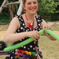 kinderfest-ballon-modellage-kuenstlerin-4-jpg