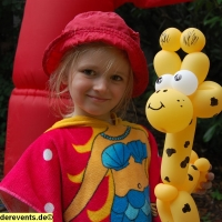 kinderfest-friedenspark-ludwigshafen_2013-jpg