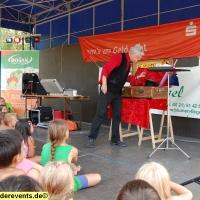 kinderfest-zauberer-buchen-11-jpg
