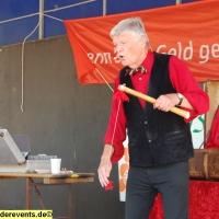 kinderfest-zauberer-buchen-3-jpg