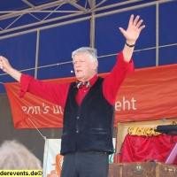 kinderfest-zauberer-buchen-9-jpg