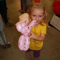 kinderfest-mannheim-hauptbahnhof-ballon-modellage-jpg
