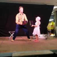 kinderfest-mannheim-hauptbahnhof-clown-kinderzirkus-1-jpg