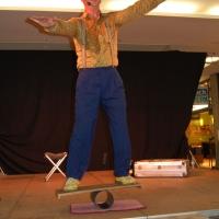 kinderfest-mannheim-hauptbahnhof-clown-kinderzirkus-10-jpg