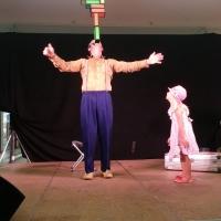 kinderfest-mannheim-hauptbahnhof-clown-kinderzirkus-3-jpg