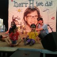 kinderfest-mannheim-hauptbahnhof-juli-2013-12-jpg