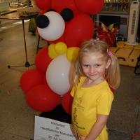 kinderfest-mannheim-hauptbahnhof-juli-2013-37-jpg