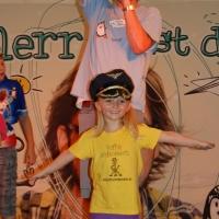 kinderfest-mannheim-hauptbahnhof-kinder-saenger-herrh-15-jpg