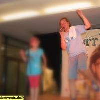 kinderfest-mannheim-hauptbahnhof-kinder-saenger-herrh-22-jpg