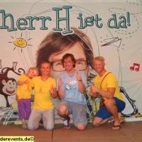 kinderfest-mannheim-hauptbahnhof-kinder-saenger-herrh-6-jpg