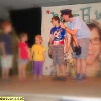 kinderfest-mannheim-hauptbahnhof-kinder-saenger-herrh-7-jpg