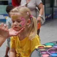 kinderfest-mannheim-hauptbahnhof-kinderschminke-2-jpg