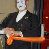 kinderfest-mannheim-hauptbahnhof-pantomime-3-jpg