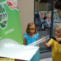 kinderfest-mannheim-hauptbahnhof-seifenblasen-station-jpg