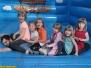 Kindergeburtstag Ispringen, Maerz 2017