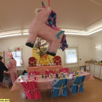 dekoration-kinderparty-17-jpg